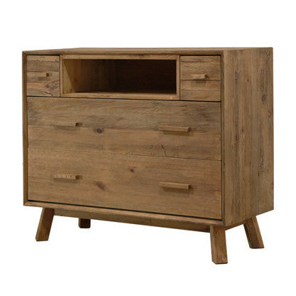 Manny drawers Chest