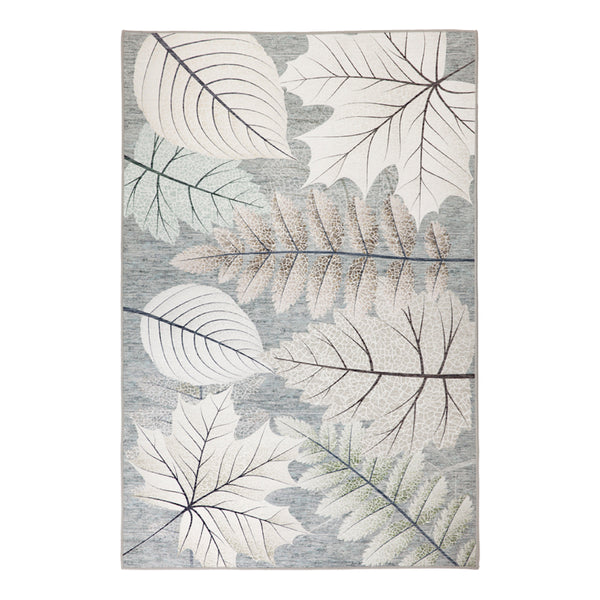 Maples Designer Area Rug
