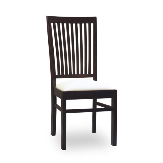 Bohemio Furniture Online Store - New Meera Dining Chair