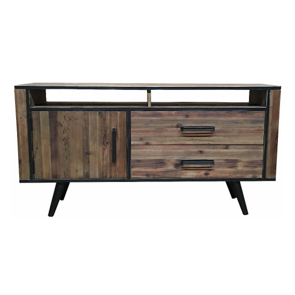 Rio 1 Door 2 Drawer TV Stand
