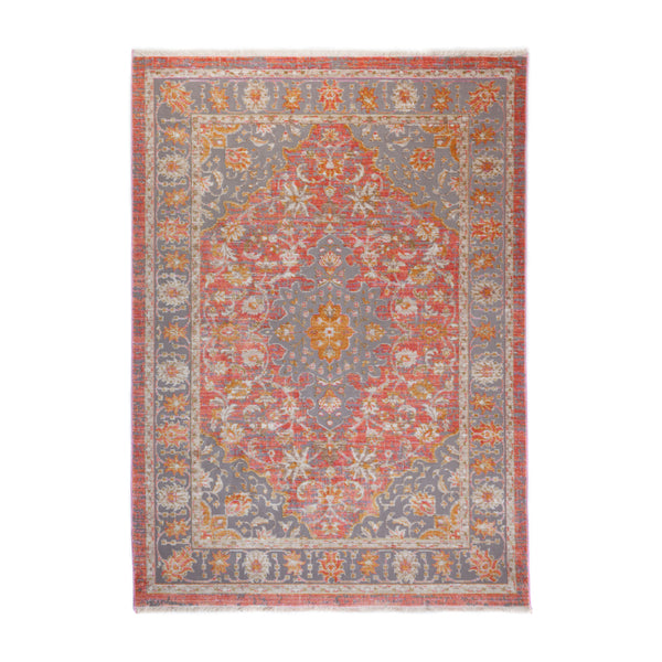 Roha Radiant Indoor Rug