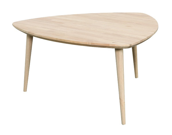 Scania Coffee Table (Natural)