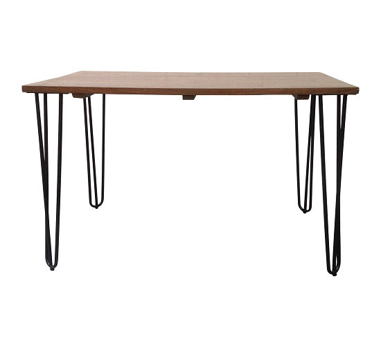 Skaf Dining Table 110 x 70