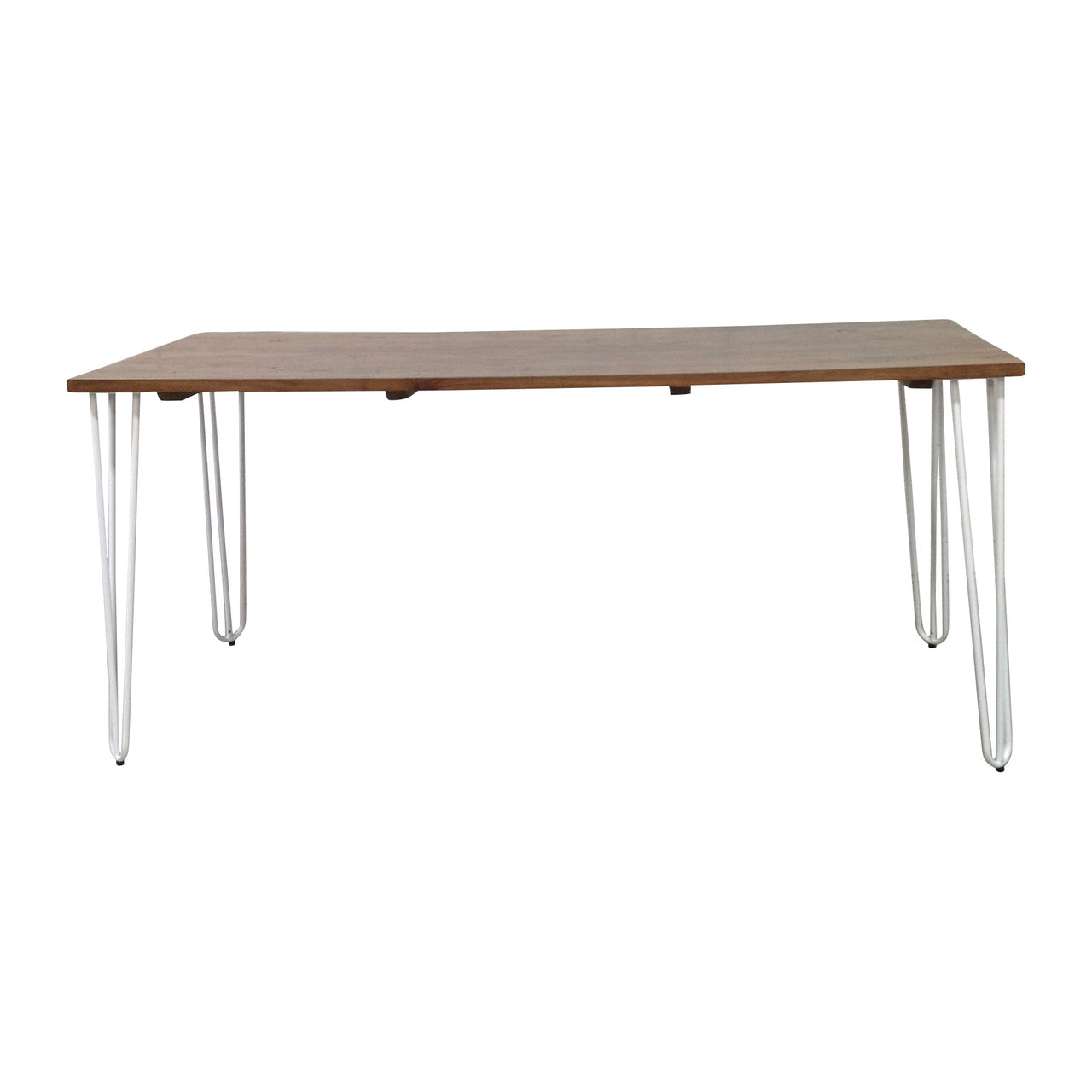 Skaf Dining Table 170 x 70