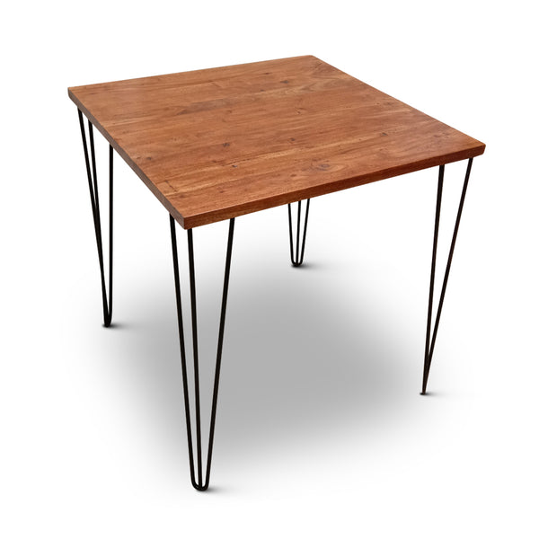 Skaf Dining Table 70 x 70