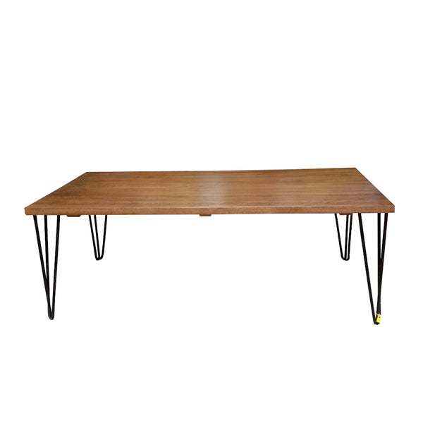 Skaf Rectangular Coffee Table 120 cm x 60 cm