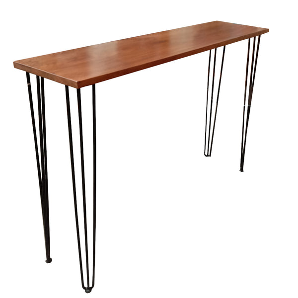 Skaf Hip Counter Table 140 x 35 x 92cm