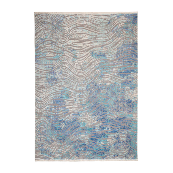 Unnao Indoor Rug