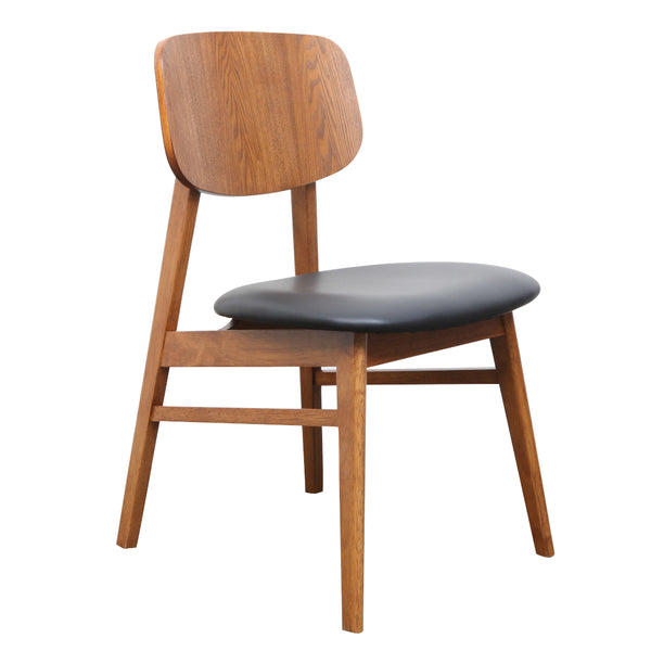 Zurich Dining Chair - Teak