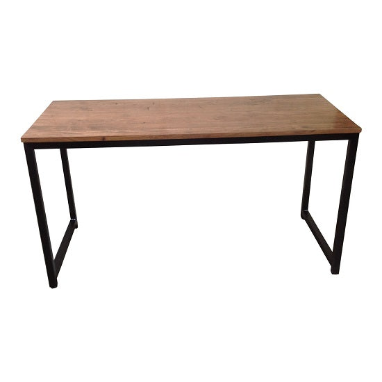 Ferris High Table 170 x 70 x 91