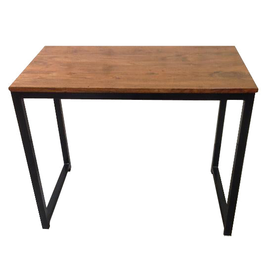 Ferris High Table 110 x 60 (Light)