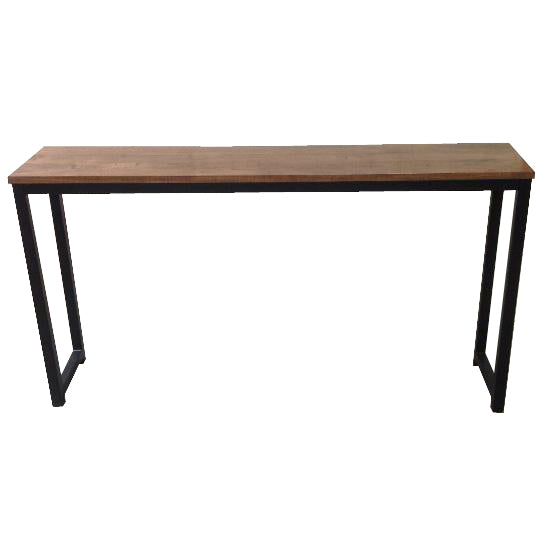 Ferris High Table 170 x 35 x 94