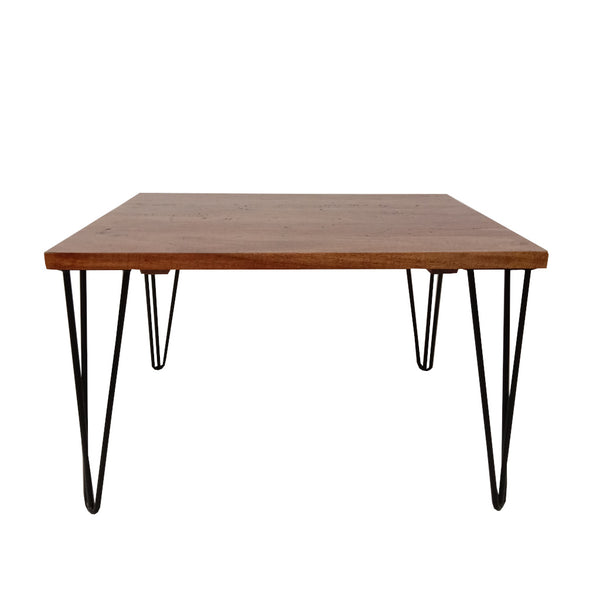 Skaf Coffee Table 60 cm x 70 cm
