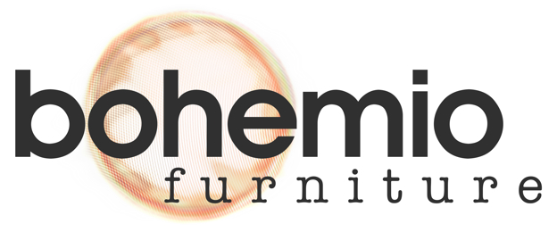 Bohemio Furniture