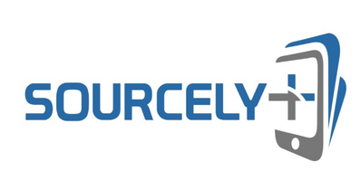Sourcely Plus LLC