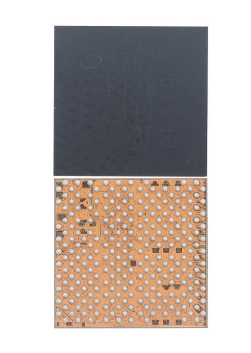 Intermediate Frequency IC Compatible For iPhone XR / XS / XS Max (5762: U_XCVR_K WTR: 247 Pin)