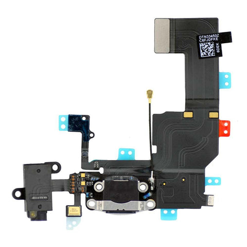 iPhone 5 Dock Connector