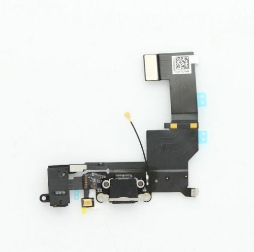iPhone 5s Charge Port