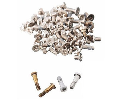 iPhone 6s Plus Complete Screw Set