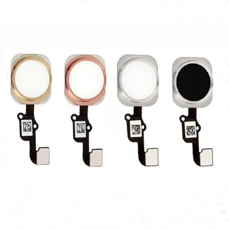 iPhone 6s/6s Plus Home Button Assembly