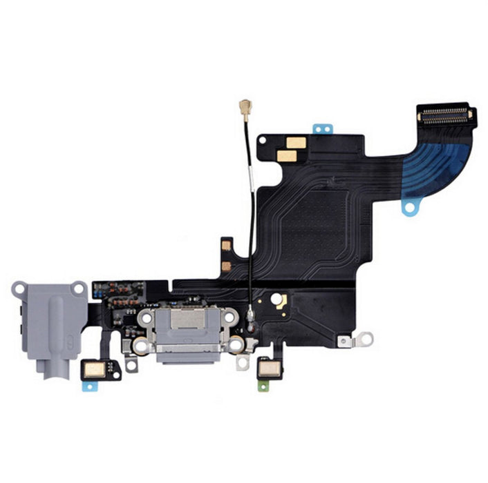 iPhone 6s Charge Port Flex Cable
