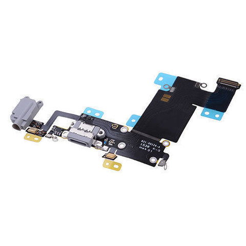 iPhone 6s Plus Dock Connector