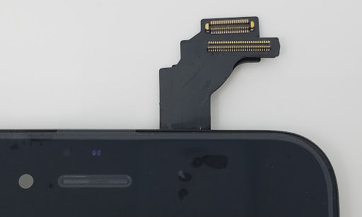iPhone 6 Plus Superior Quality Display Assembly