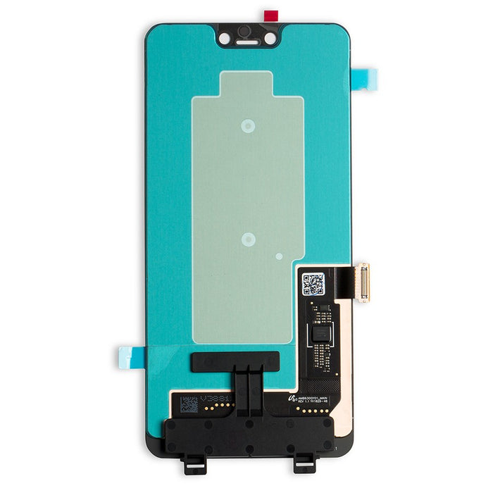 Google Pixel 3 XL Display Assembly