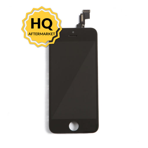 iPhone 5c High Quality Display Assembly