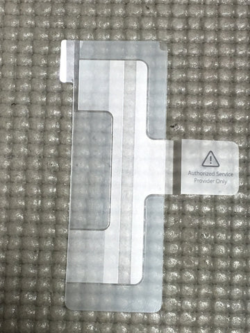 iPhone 5 Battery Adhesive