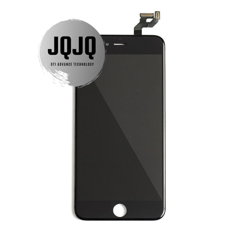 iPhone 6s Incell LCD Panel Screen and Digitizer Assembly