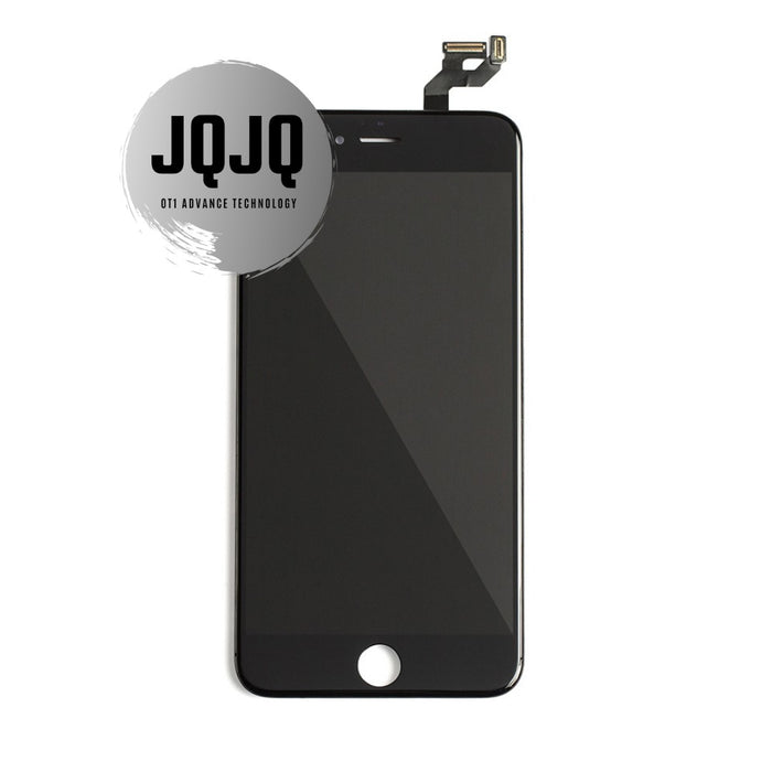 iPhone 6s Plus Incell LCD Panel Screen and Digitizer Assembly
