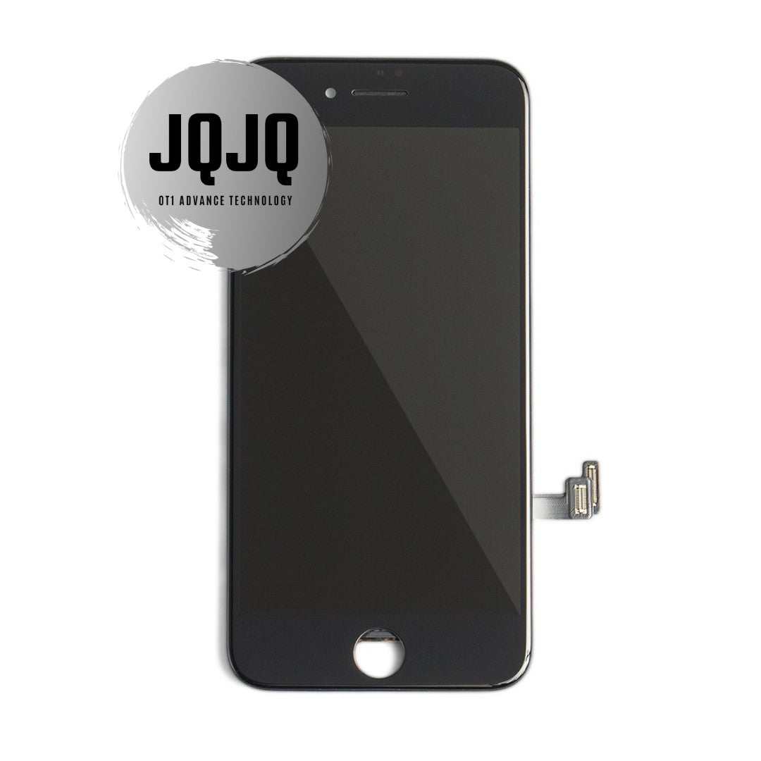 iPhone 8 Plus JQJQ Incell LCD Panel Screen and Digitizer Assembly