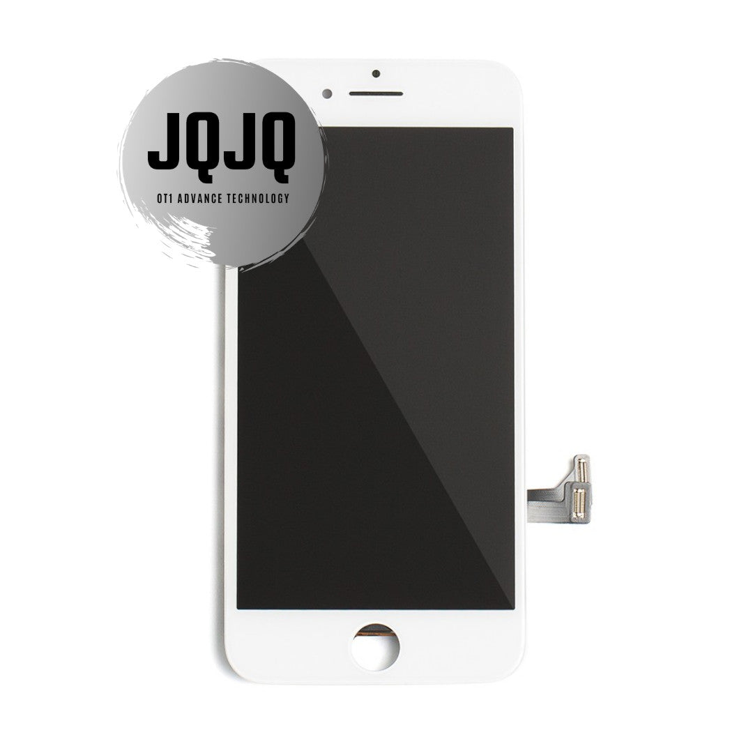 iPhone 8 JQJQ Incell LCD Panel Screen and Digitizer Assembly