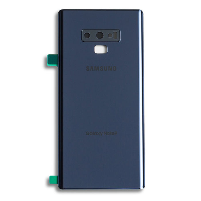 Galaxy Note 9 Battery Cover