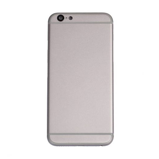 iPhone 6 Back Housing Tier 1