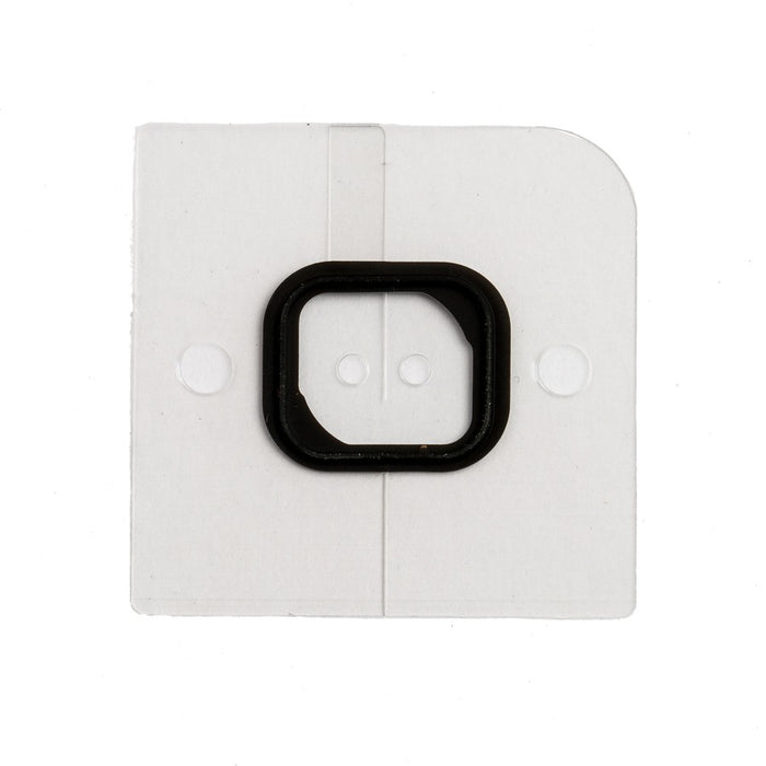 iPhone 5s/SE Home Button Rubber Gasket