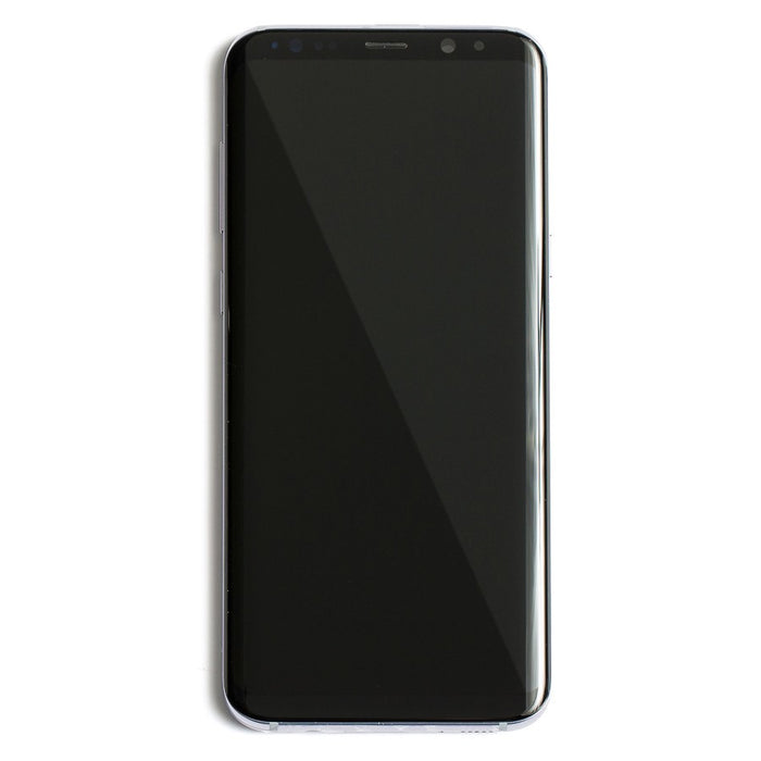 Galaxy S8 (Service Pack) - SM-G950