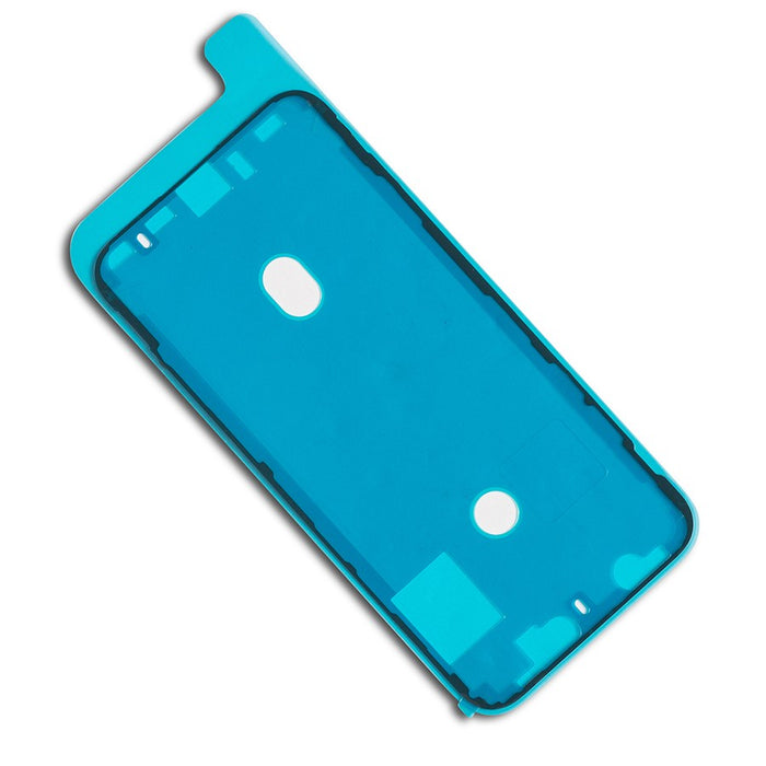 iPhone Xs Display Assembly Adhesive - All Colors