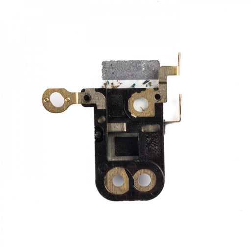 WiFi Antenna Retaining Bracket for iPhone 6S