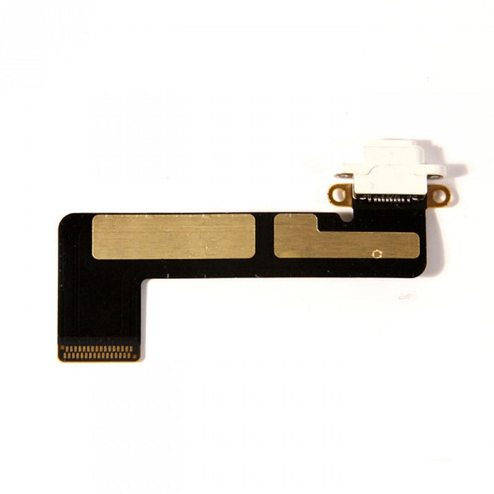 iPad Mini Dock Connector Flex cable