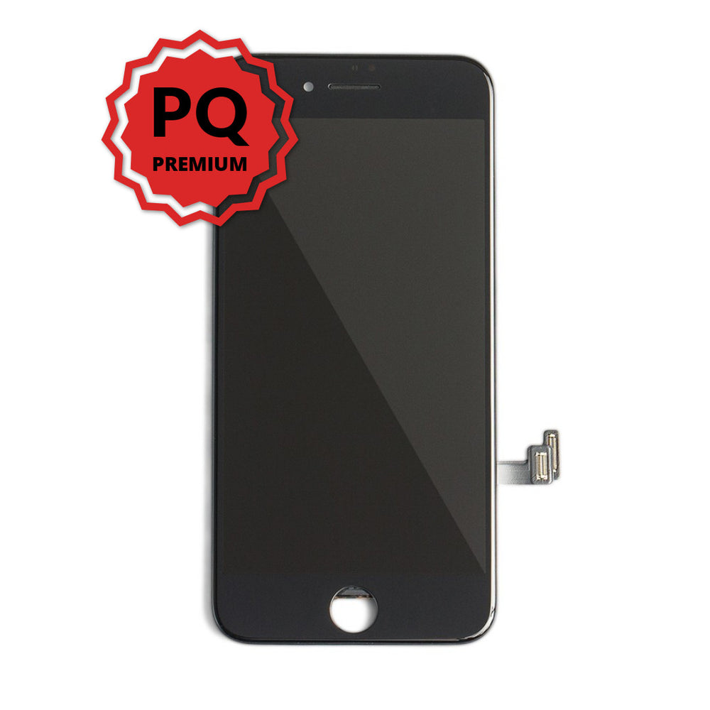 iPhone 7 Plus Premium Refurbished OEM* Display Assembly