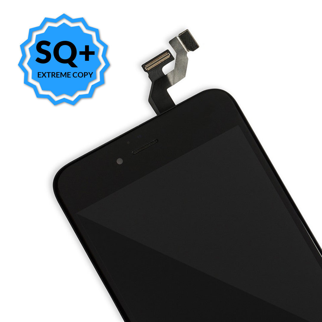 iPhone 6s Plus (SQ Plus) Display Assembly