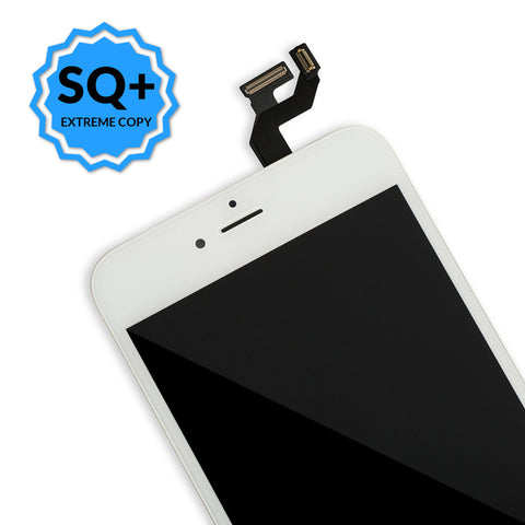 iPhone 6s Plus SQ Plus Aftermarket High Chroma LCD