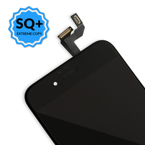 iPhone 6s SQ Plus Aftermarket High Chroma LCD