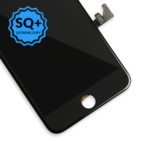 iPhone 7 Plus SQ Plus Aftermarket High Chroma LCD