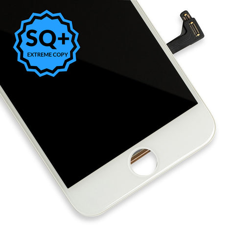 iPhone 7 SQ Plus Aftermarket High Chroma LCD