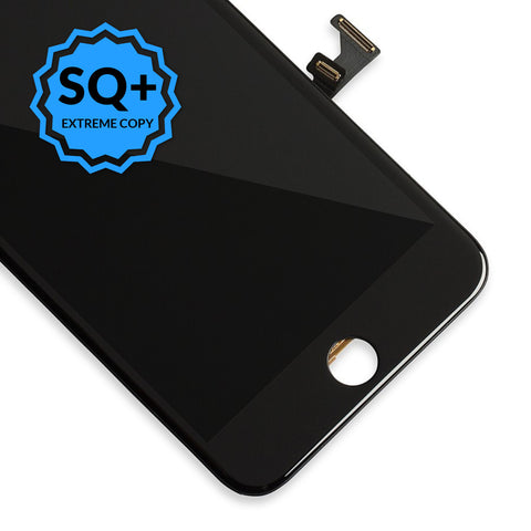 iPhone 8 Plus SQ Plus Aftermarket High Chroma LCD