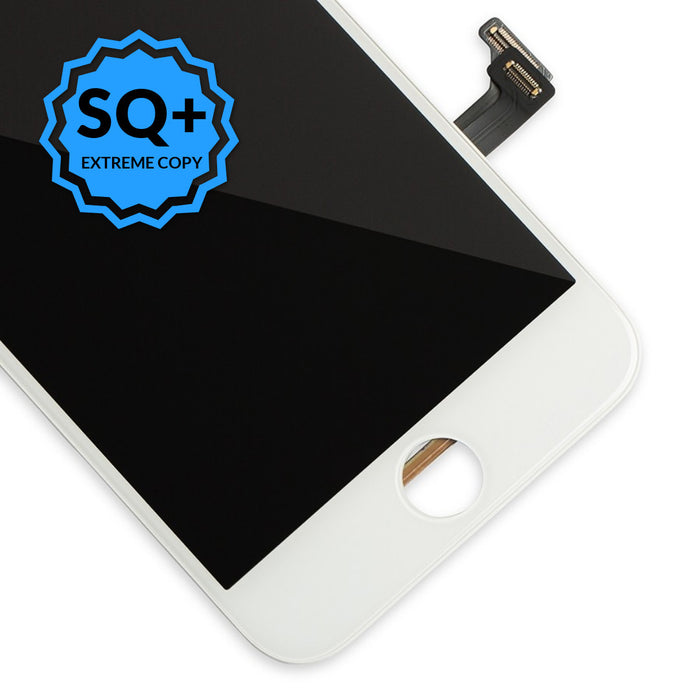 iPhone 8 SQ Plus Aftermarket High Chroma LCD