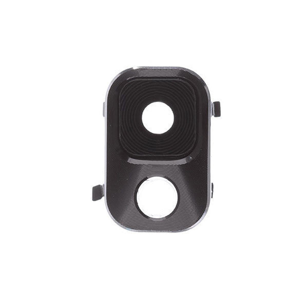 Galaxy Note 3 Rear Camera Lens Cover
